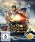 Jim Knopf Und Die Wilde 13 - [DE] BLU-RAY