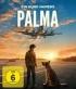 Ein Hund Namens Palma - [Palma] - [DE] BLU-RAY
