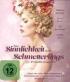 Die Sinnlichkeit Des Schmetterlings - [The Butterfly Tree] - [DE] BLU-RAY