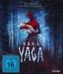 Baba Yaga - [Yaga Koshmar Tyomnogo Lesa] (2020) - [DE] BLU-RAY