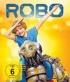 Robo - [DE] BLU-RAY