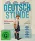 Deutschstunde (2019) - [DE] BLU-RAY