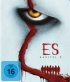 Es Kapitel 2 - [It Chapter Two] - [DE] BLU-RAY