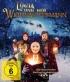 Lucia Und Der Weihnachtsmann - [Julemandens Datter] - [DE] BLU-RAY