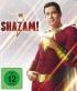 Shazam - [DE] BLU-RAY