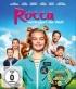 Rocca Verändert Die Welt - [DE] BLU-RAY