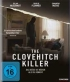 The Clovehitch Killer - [DE] BLU-RAY