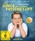 Der Junge Muss An Die Frische Luft - [DE] BLU-RAY