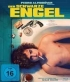 Der Schwarze Engel - [El Angel] - [DE] BLU-RAY