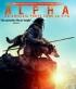 Alpha - [IT] BLU-RAY