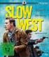 Slow West - [DE] BLU-RAY