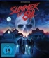 Summer Of 84 - [DE] BLU-RAY
