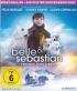 Belle & Sebastian 3 - Freunde Fürs Leben - [Belle Et Sébastien 3 - Le Dernier Chapitre] - [DE] BLU-RAY