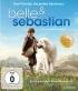 Belle & Sebastian (2013) - [DE] BLU-RAY