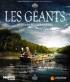 Kleine Riesen - [Les Geants] - [BE] BLU-RAY französisch