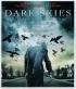 Dark Skies - Sie Sind Unter Uns - [EU] BLU-RAY