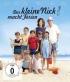 Der Kleine Nick Macht Ferien - [Les Vacances Du Petit Nicolas] - [DE] BLU-RAY