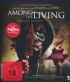 Among The Living - [Aux Yeux Des Vivants] - [DE] BLU-RAY