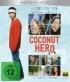 Coconut Hero - [DE] BLU-RAY