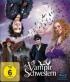 Die Vampirschwestern - [DE] BLU-RAY
