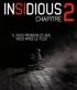 Insidious Chapter 2 - [FR] BLU-RAY