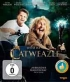 Catweazle (2021) - [DE] BLU-RAY