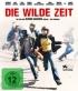 Die Wilde Zeit - [Apres Mai] - [DE] BLU-RAY