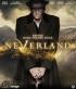 Neverland - [NL] BLU-RAY englisch