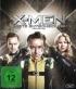 X-Men - Erste Entscheidung - [X-Men - First Class] - [DE] BLU-RAY