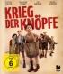 Krieg Der Knöpfe - [La Nouvelle Guerre Des Boutons] (2011) - [DE] BLU-RAY