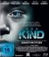 Das Kind - [The Child] - [DE] BLU-RAY
