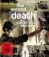 The Second Death - Die Sünder Werden Brennen - [La Segunda Muerte] - [DE] BLU-RAY