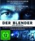 Der Blender - [The Imposter] - [DE] BLU-RAY