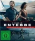 7 Tage In Entebbe - [7 Days In Entebbe] - [DE] DVD