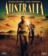 Australia - [IT] BLU-RAY