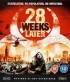 28 Weeks Later - [UK] BLU-RAY