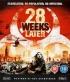 28 Weeks Later - [UK] BLU-RAY
