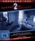 Paranormal Activity 2 - [DE] BLU-RAY