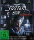 Foster Boy - [DE] BLU-RAY