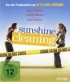 Sunshine Cleaning - [DE] BLU-RAY
