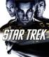 Star Trek 11 - Die Zukunft Hat Begonnen - The Future Begins - [FR] BLU-RAY