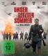 Unser Letzter Sommer - [Letnie Przesilenie] - [DE] BLU-RAY