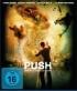 Push - [DE] BLU-RAY