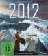 2012 - [DE] BLU-RAY