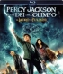 Percy Jackson - Diebe Im Olymp - [Percy Jackson & The Olympians - The Lightning Thief] - [IT] BLU-RAY