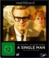 A Single Man - [DE] BLU-RAY