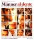 Männer Al Dente - [Mine Vaganti] - [CH] BLU-RAY