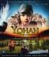 Yohan - Barnevandrer - [NO] BLU-RAY norwegisch