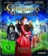 Das Geheimnis Der Mondprinzessin - [The Secret Of Moonacre] - [DE] BLU-RAY