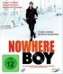 Nowhere Boy - [DE] BLU-RAY